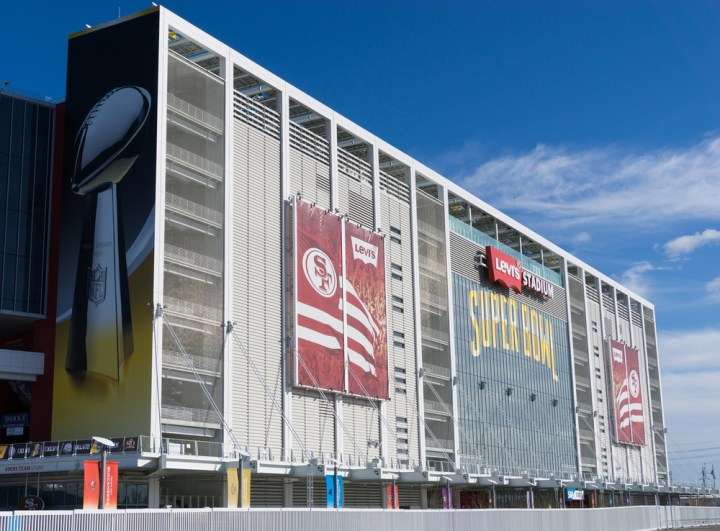 When Is Super Bowl 50 Or Superbowl 2016 Date Time Tv Schedule Location ...