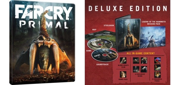 Far Cry fans has huge wishlist for Far Cry 5 first-person shooter ...