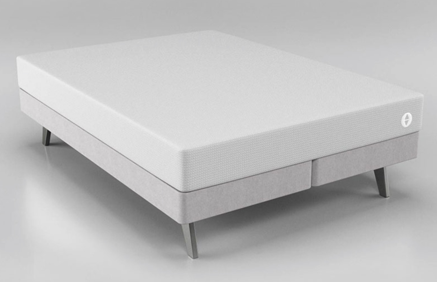Sleep Number's Latest Mattress Suggests Changes for Better Sleep