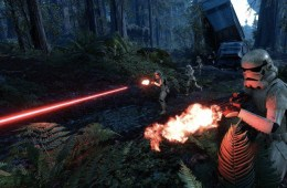Star-Wars-DLC