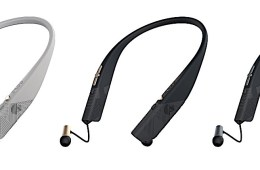 Zagg Flex Arc Headphones - 4