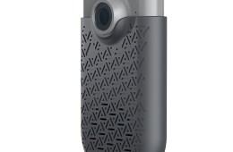 Zagg Now Cam - 3