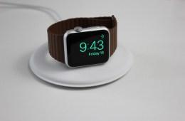 apple-watch-dock-4