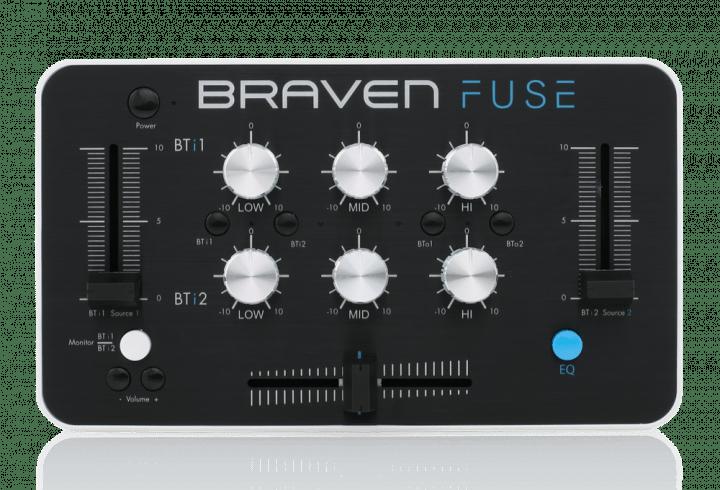 braven-fuse-bluetooth-mixing-console-black-c_2