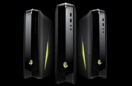 desktop-alienware-x51-r3-polaris-pdp-design-01