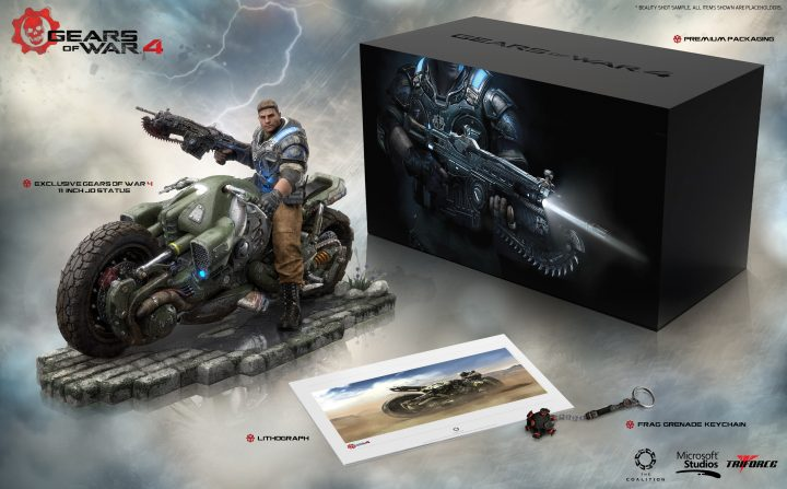 gears-of-war-4-collectors-edition