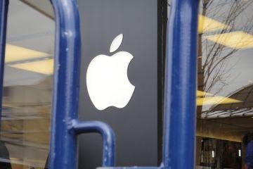 iOS-9.2.1-3