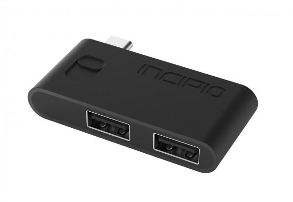 incipio_type-c-mini-hub-600x414