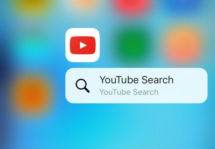 Apple Previews iOS 9.3