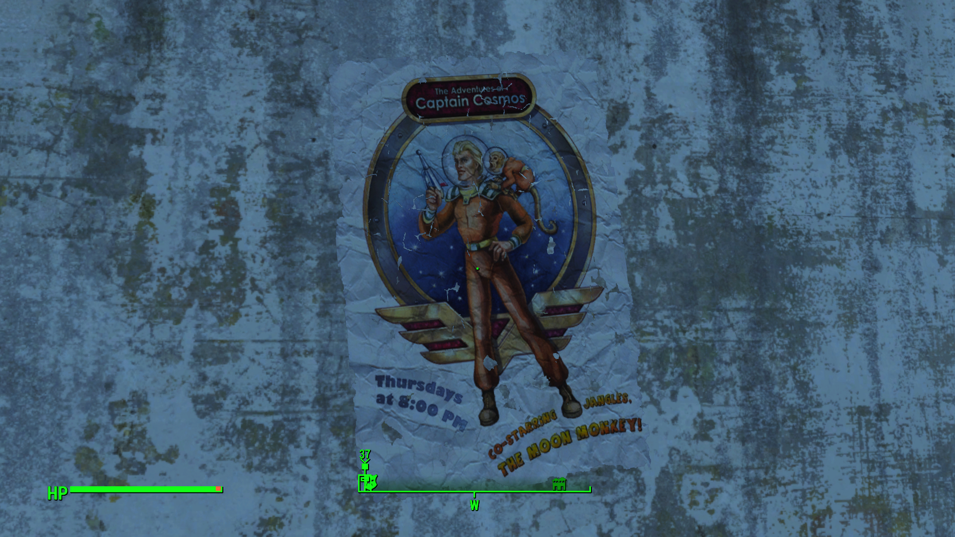 Fallout 4 Update Patch 16 Notes Revealed For PS4 And Xbox One