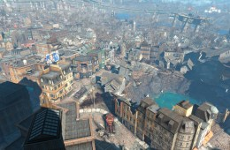 Fallout-4-patch