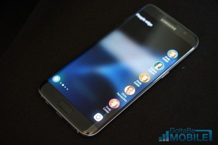 Galaxy-s7-edge1-720x480