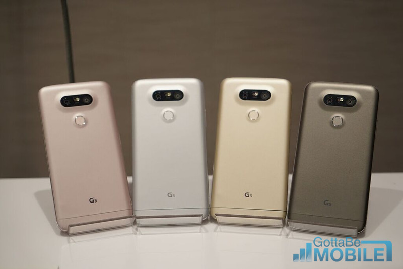 LG-G5-all