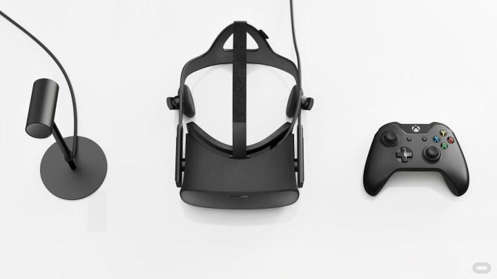 Oculus-Rift-8