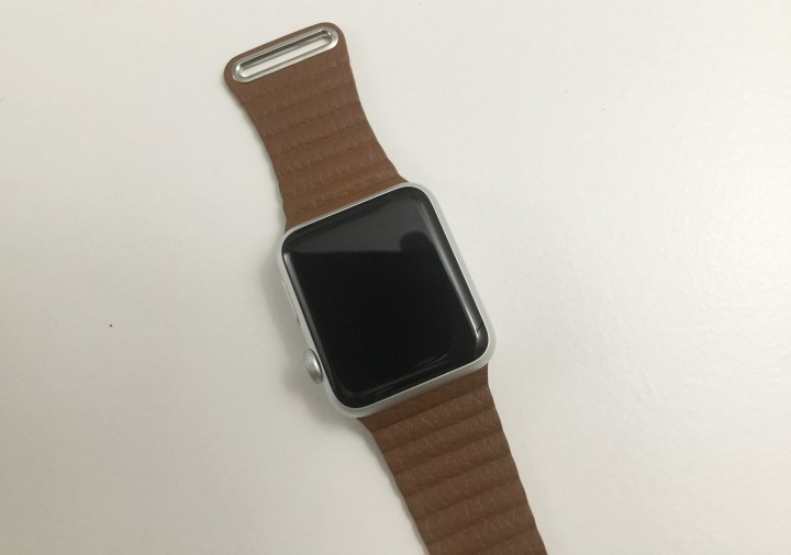 third-party-apple-watch-leather-loop-2