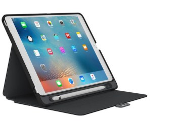 Best 9.7-inch iPad Pro Cases - 5