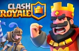 Clash-Royale-main