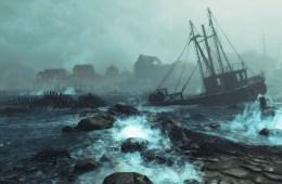 Fallout-4-DLC-1