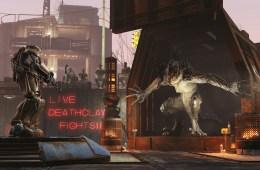 Fallout-4-DLC-2 10.29.00 AM