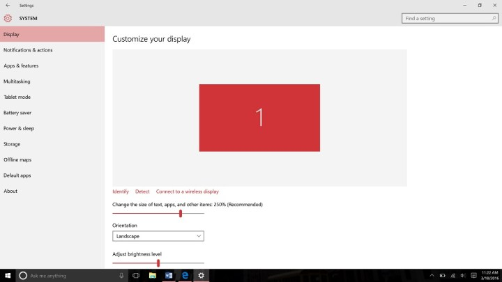 Upgrade from Windows 10 Home to Windows 10 Pro (3)