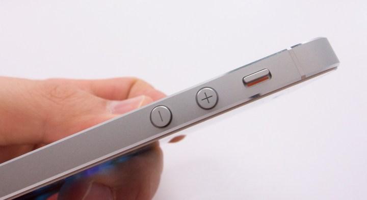 iPhone-5-iOS-9.2-1-15
