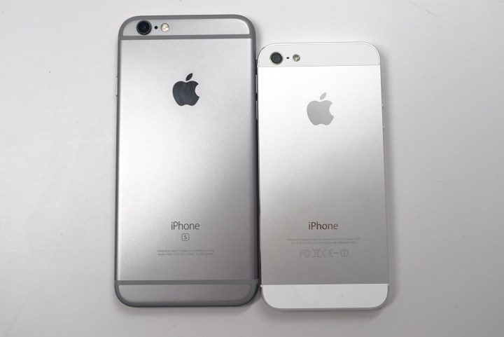 iPhone-6s-vs-iPhone-5se-3