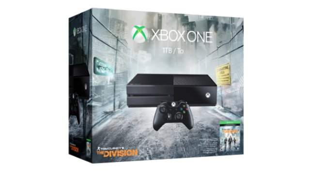 the-division-xbox-one-bundle
