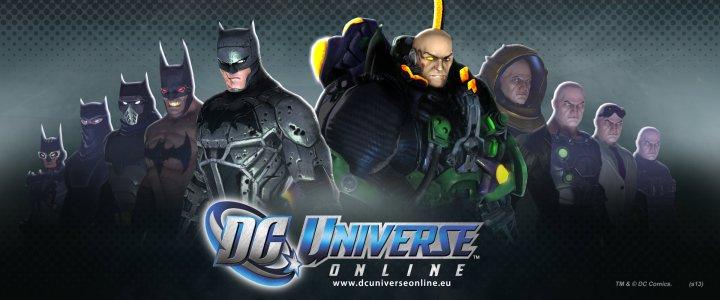 DC-Universe-online1