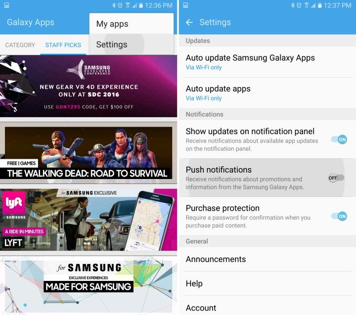 Galaxy-apps-off