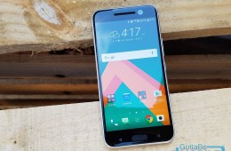 HTC-10-display