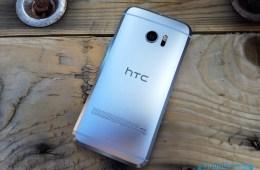 HTC-10-main