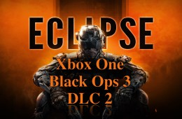 What to expect from the Black Ops 3 DLC 2 release and what not to expect.