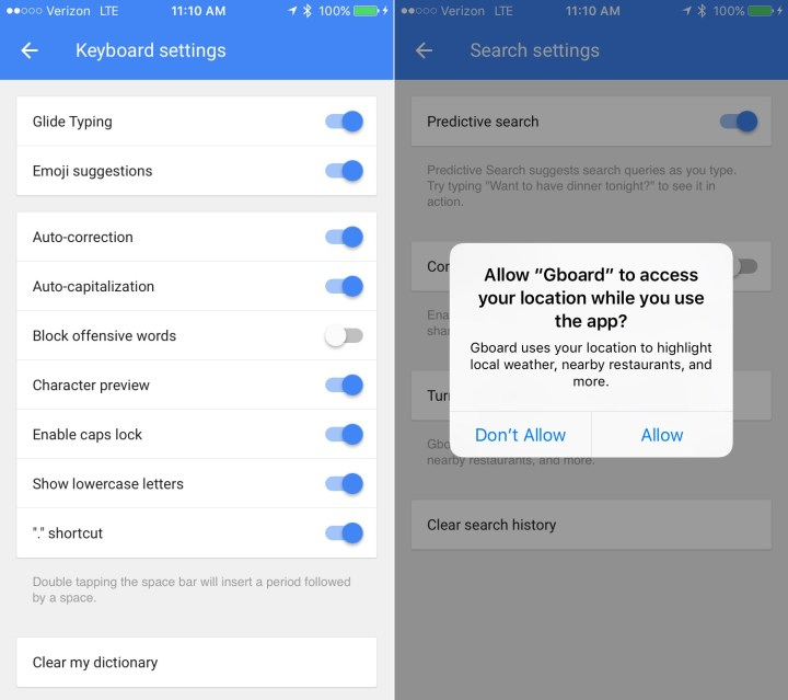 how to change from samsung keyboard to gboard