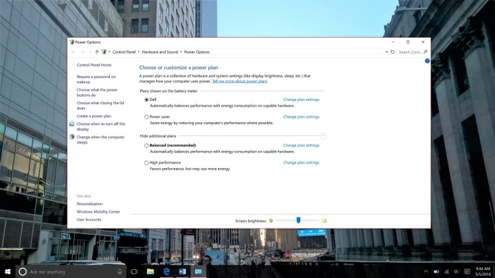How to SPeed up Windows 10 (4)