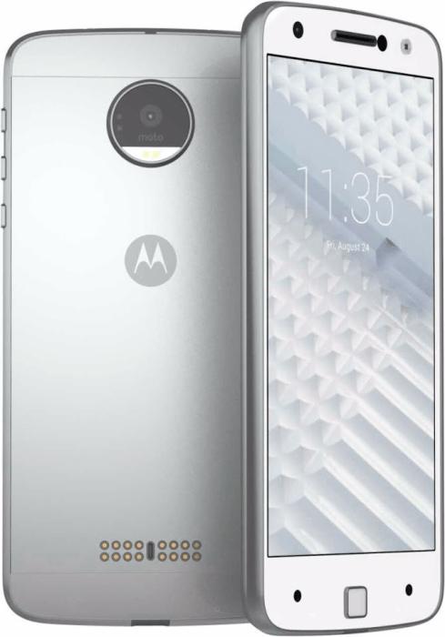 MotoX-2016-main