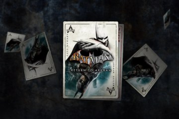 batman_return_to_arkham