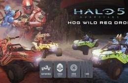 h5-guardians-hog-wild-vis-id-horiz2-dd0ca21120ef458488346ba5d3896a8a