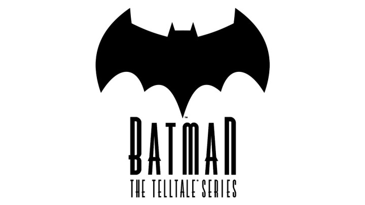 Batman' Telltale Game Release Delayed?