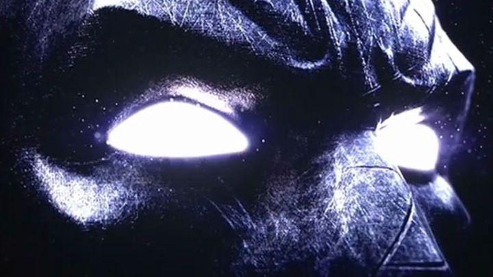 Batman: Arkham VR – October 2016