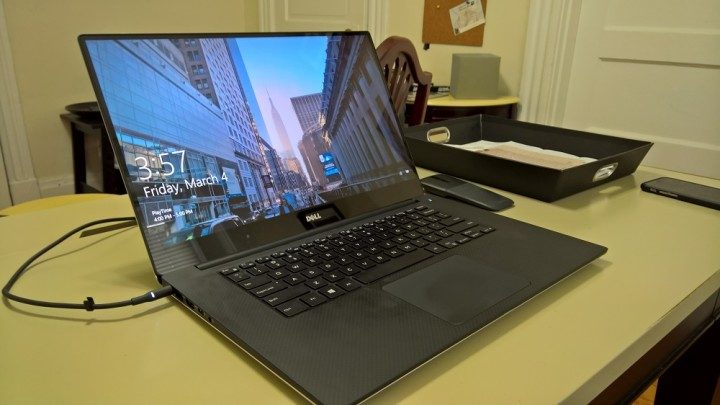 Dell-XPS-15-1-720x405