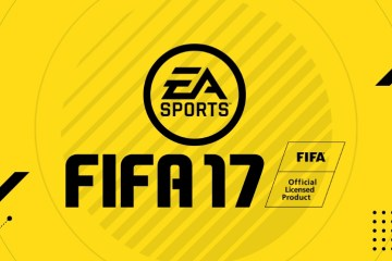 FIFA 17 release date details - 1