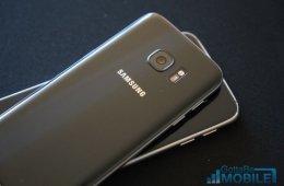 Galaxy-s7-camera-720x4811-720x481