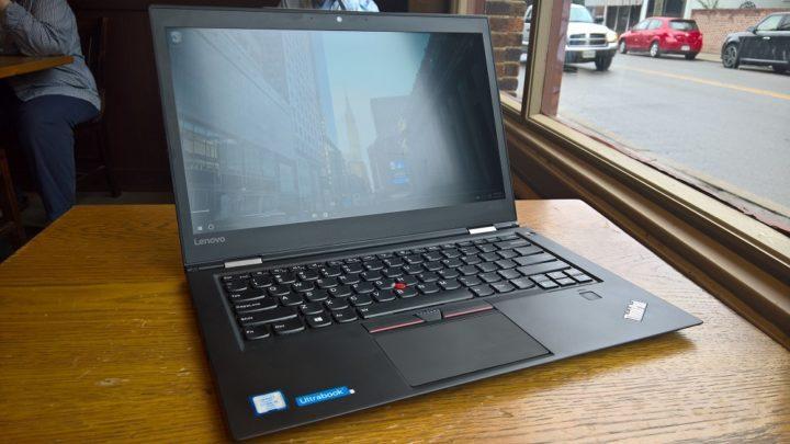 Lenovo-ThinkPad-X1-Carbon-2016-2-720x405