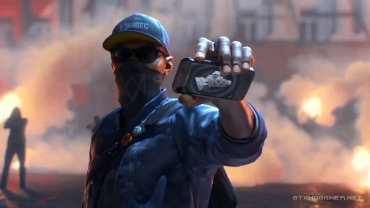 watch-dogs-2-marcus-phone