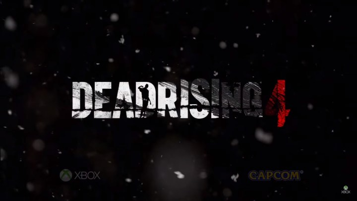 dead-rising-4-featured