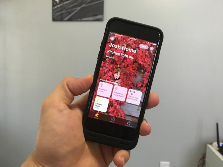 iOS-10-beta-4