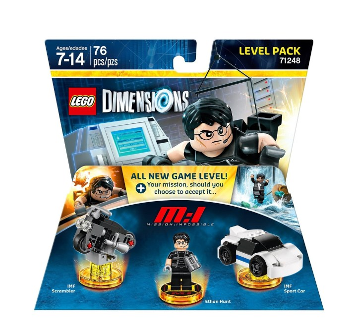 lego_mission_impossible