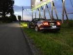 2016 Mustang GT Review - 5
