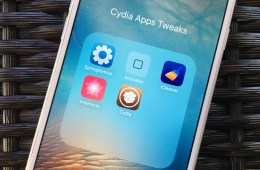 The best iOS 9 Cydia tweaks and jailbreak apps for iOS 9.3.3 through iOS 9.