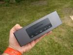 Bose SoundLink Mini II Review - 5